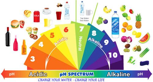 ph-balance-chartairalkalinesehat