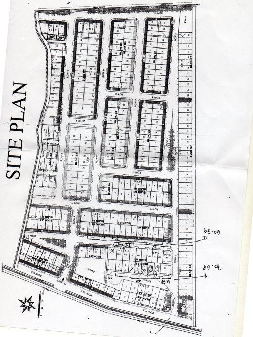 site-plan-prime-park