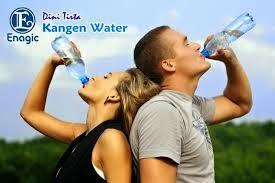 Reaksi Dan Manfaat Mengkonsumsi Strong Kangen Water Ph 11 5 Reactions And Benefits Consuming Strong Kangen Water Ph 11 5 Kangen Water Antioksidan Tinggi Micro Clustered Ph Basa Air Terapi Air Pengobatan